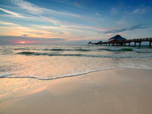 top-florida-beaches-clearwater-3.rend.tccom.616.462